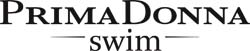 logo_PDswim_black