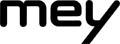 Logo mey