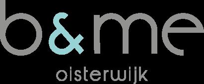 b&me Oisterwijk