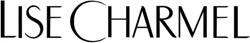 logo Lise Charmel