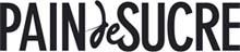 logo Pain de Sucre